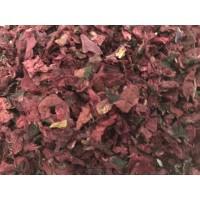 Klaproos - Gedroogde bloemblaadjes