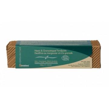 Himalaya Herbals - Botanique tandpasta