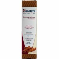 Himalaya Herbals - Complete Care tandpasta