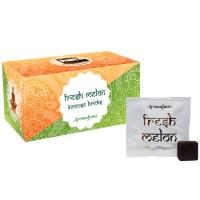 Aromafume Wierookblokjes Fresh Melon